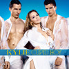 Cupid Boy (AK Aphrodite Mix) - Kylie Minogue