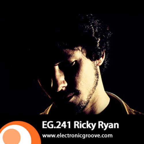 @ www.electronicgroove.com OCT2011