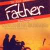 In The Name Of Father (Be name Pedar)