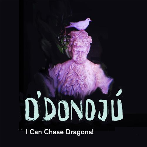 O'Donoju
