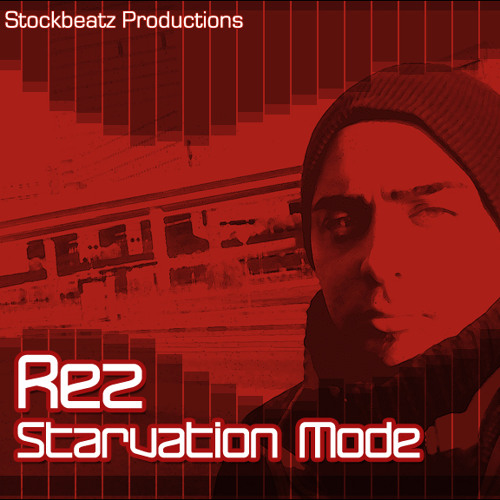 Rez - Starvation Mode