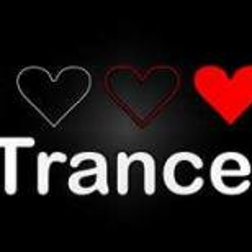 Trance.Fm 003 Edition Mixed By Paul Vit