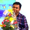 Super Star About ARR | Anything for A.R. Rahman
