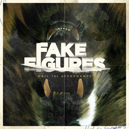 Fake Figures - Something Deadly