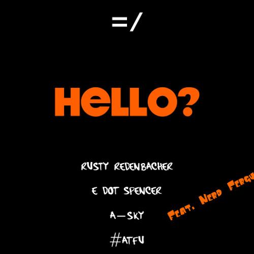 Hello? (Remix Again)