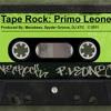 TAPE ROCK    mp3