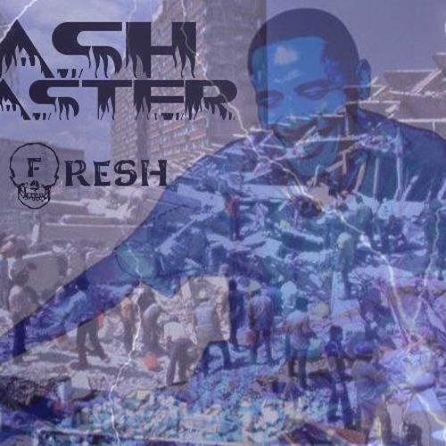 MaShDiSaStEr_Mr_FRESH