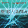 ESB05 04 Once Upon A Time MYSTERIOUS FANTASY MYSTERY ENDING MOVIE TV MMORPG GAME MUSICAL