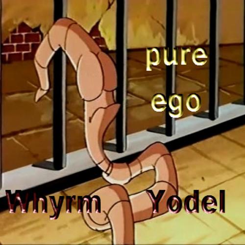 Whyrm Yodel