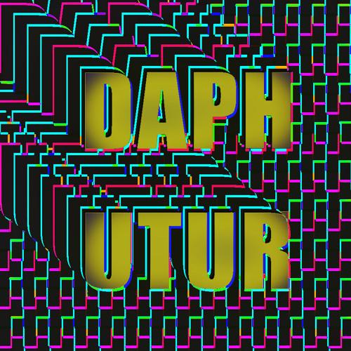 Torro Torro - Country Club (Daphutur's Moombahrave Remix)