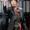 Maroon 5 Ft Christina Aguilera - Move Like Jagger (DJ Echa Bootleg Remix)- FREE DOWNLOAD CLICK BUY