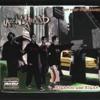 URBANGROUPERCREW - 12 verdadero rap (con Mortero de MF CREW)