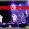 URBANGROUPERCREW - Y que sera (SINGLE NEW ALBUM)