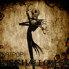 This Is Halloween (Dubstep Cover) Bootleg