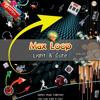MAL02 03 Curiosity Aroused LIGHT CUTE KIDS CHILDREN FUN NOVELTY CASUAL GAME LOOP(ALT2)