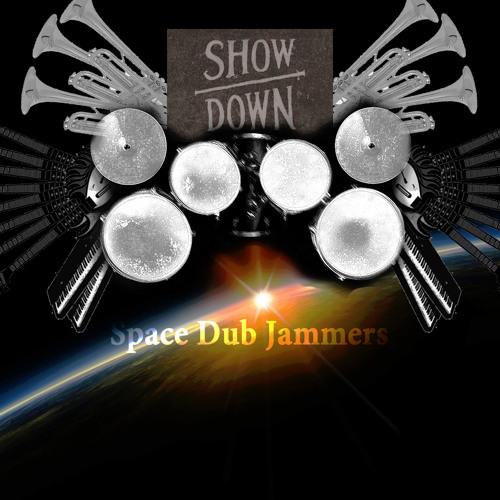 SpaceDubJammers 25.03.2011 EXCERPT
