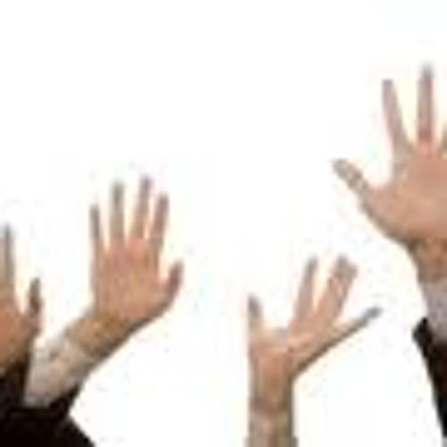 I CAN'T DO IT WITHOUT YOUR HELP (FEATURING RABBI YITZAK SHWARTZ WWW.PARADISEPRINCIPLE.COM)