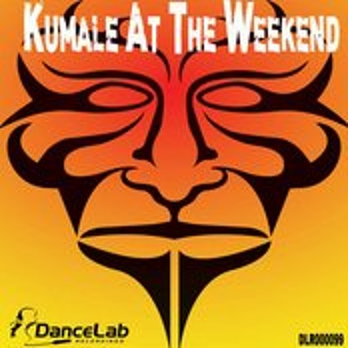 "Daniel Brooks - ""Kumale At The Weekend"" [Dance Lab Recordings]"