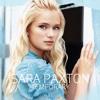 Sara Paxton - Temporary