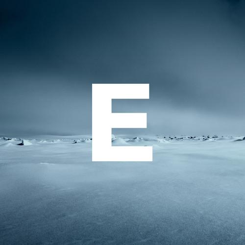 ENERGY EP Part I - E - Phace + Misanthrop -  Energie - NSGNLEP001N