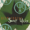 Deep Forest - Sweet Lullaby (Lost Zulu's Instrumental Mix)