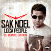 Sak Noel - Loca People (What The Fuck) (Alexandra Damiani Remix)