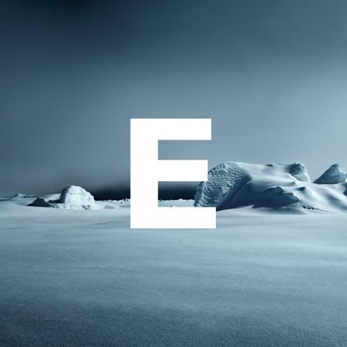 ENERGY EP - E - Misanthrop -  Amboss - NSGNLEP001R