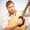 Jason Hartman - Say my Name