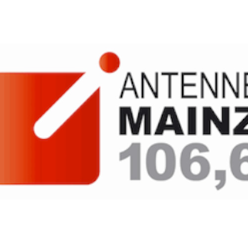 Antenne Mainz 106.6 STATION VOICE spricht Mainz 05, MVB; Sprecher: Thorsten Schmidt