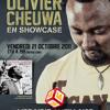 Showcase - Olivier Cheuwa & J. Dorsey
