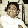 Ayyappa Swami - Boys | ARR - Addicts