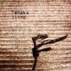 Tanaka - Lithp - Track 06