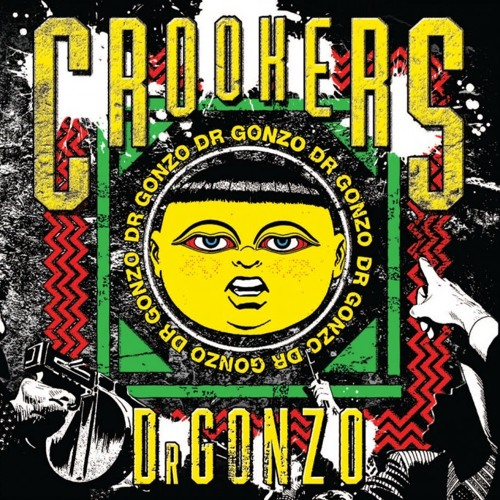 Crookers - Hummus