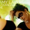 01 Damn Love Song