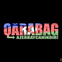 Konul Xasiyeva Qayit Gəl By Ziya Memmedli