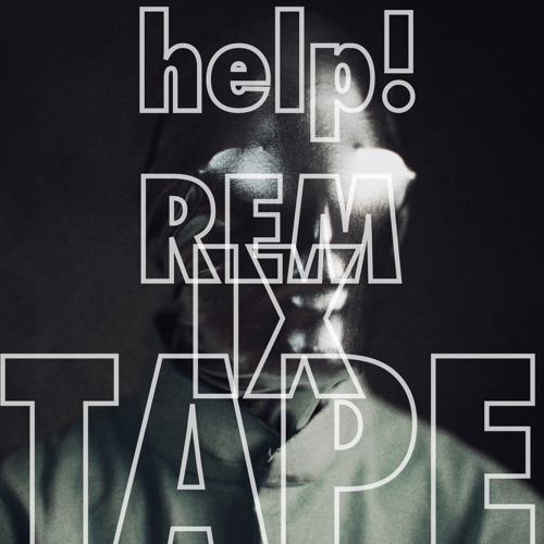 Help! (Bartin Remix)