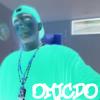 Put it on- Big L feat Omicdo