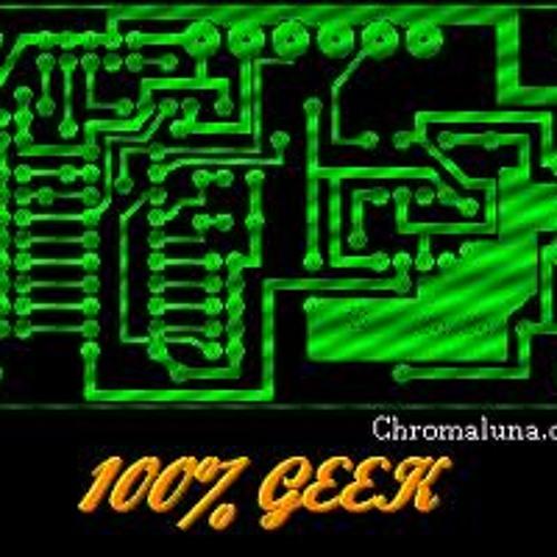 Mayday Geek! FREE DL*