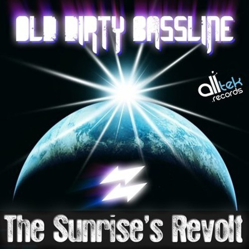 Old Dirty Bassline - The Sunrise's Revolt (Disco BangerZ Remix) /// OUT NOW ON BEATPORT  ///