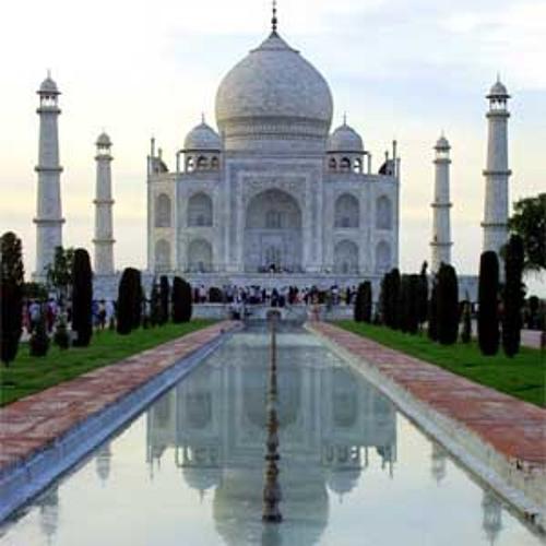 Indi Nation