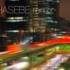 DJ HASEBE Japanese R&B remix