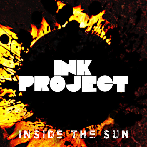 Ink Project - Sold Out