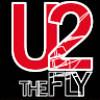 U2 THE FLY - Walk On