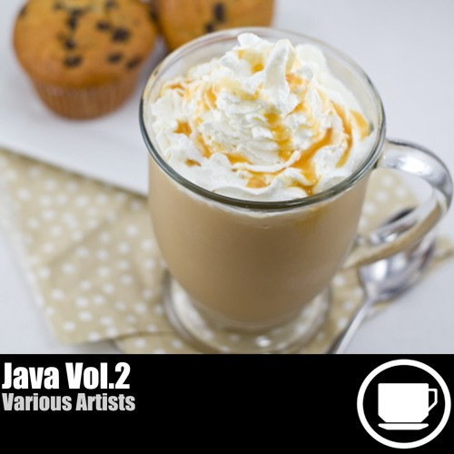 Mounsie - Accidental (Original Mix) // Java volume 2 @ OUT NOW ON MINICOFFEE RECORDS