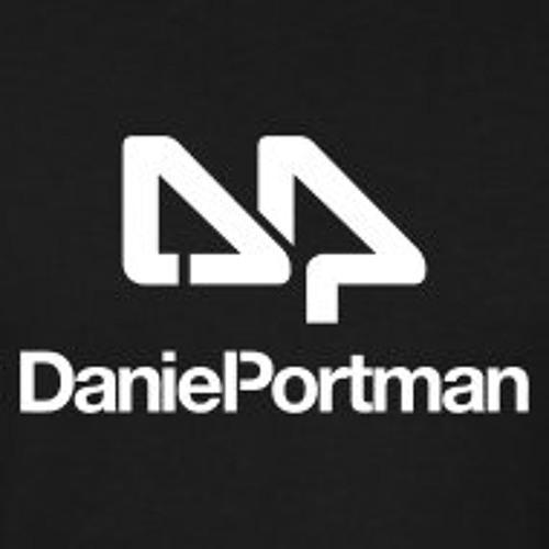 Daniel Portman - Dark Age (Original Mix)