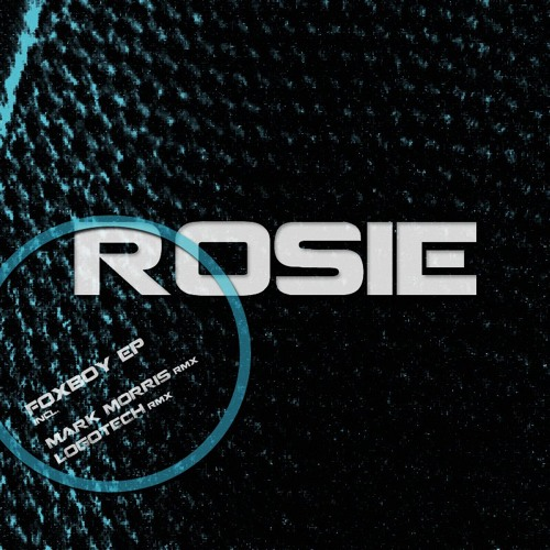 Foxboy by Rosie - out now (Part)