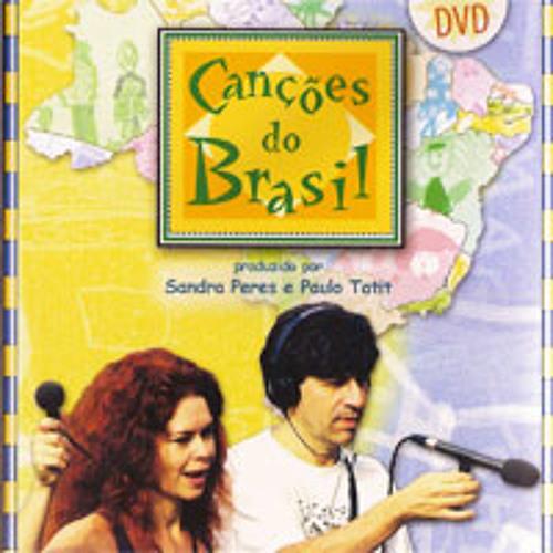 06 Sai Preguiça - Goiás