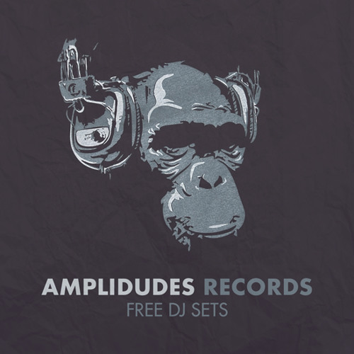 Downloadable Tunes and Mixes