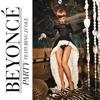 Beyonce Ft J.Cole-Party (Remix)