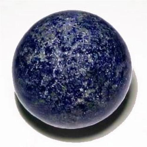 EYELOVE - Lapis Lazuli (Archie Pelago Remix) [Slime]